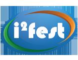 i2fest Official